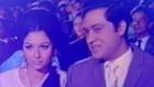 Kitna Haseen Hai - Classic Song - Humsaya - Joy Mukherjee & Sharmila Tagore