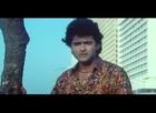 Main Kaun Houn Main Kya Hun (Sad) - Hindi Movie Anaam - Arman Kohli, Ayesha Jhulka