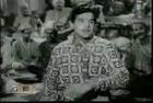 MOHAMMAD RAFI - Madhuban Mein  Radhika Nache  Re - KOHINOOR