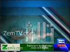 Pakistani Youth ne Fawad Chaudhry ki Bolti bandh kardi