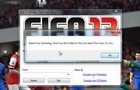 Fifa 13 ultimate team coin generator download - team coin generator and player duplicator