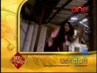 Ghar Aaja Pardesi Tera Des Bulaye 28th May 2013 Video Watch pt4