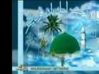 Naat sarey jag uttay terian atawan madinay by Hafiz M Masood Sialvi