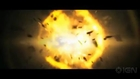 Deus Ex: Human Revolution Wii U Director's Cut Trailer -- E3 2013