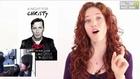 U2 & BALCONYTV SUPPORT CHRISTY DIGNAM