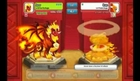 Dragon city hack Pure Fire Dragon - 100% working new version 2013