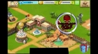 Wonder Zoo Animal Rescue Cheat Hack ! Pirater ! July - Août 2013 Update