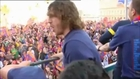 Barca: Wer wird Vilanovas Nachfolger?