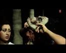 Us Din Mujhko Bhool Na Jana [Full Song] _ Samundar _ Sunny Deol, Poonam Dhillon