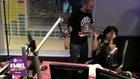 Mikl teste le bave d'escargot en direct (31/07/2013) - #Mikl No Limit Fun Radio