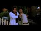 Akshay Kumar & Bobby Deol gets Drunk (Ajnabee)