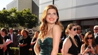 Lake Bell Alerts America To The 'Sexy Baby Vocal Virus'