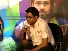 Sexy Vidya Balan Hot For Film __Ghanchakkar__