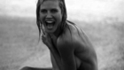 Heidi Klum posts completely naked photo