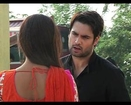 Vivian Dsena forced to quit Madhubala