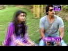 Madhubala : Who REPLACED RK aka Vivian Dsena?