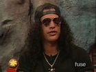 Slash & Matt Sorum - The Sauce (part 2)