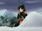 Inuyasha- MIROKU AND SANGO- The Way I Are