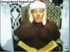 Quran Abdul-Baset Abdel-Samad - Verses from Surat Al-Baqarah