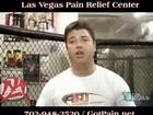 Chiropractor Las Vegas Sports Medicine UFC MMA