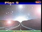 Le Plan 9: Part.1