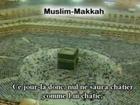 Taraweeh Makkah partie 3
