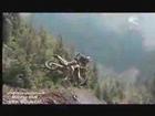 [ENDURO] Taddy Blazusiak at Erzberg Training [Goodspeed]