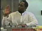Illuminati Project part 78 Rap on Trial