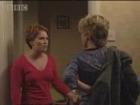 EastEnders  Janine Seduces Jamie