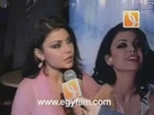 Arabic Videos  Haifa wahbi - Bahr Al Nojoom - 2008