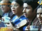 Monica Mogre Case Files Zee Tv Promo watch online