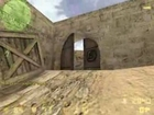 2 nice walls (no cheat)