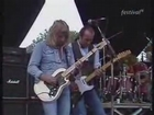 Status Quo ♫ Hold You Back ( 1986)