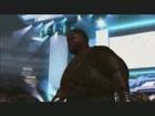 Smackdown vs RAW 2009 Countdown : Big Daddy V