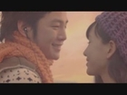Jang Geun Suk-Touch Holic (Yepptic & Haptic Love)
