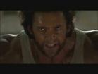 X-Men Origins Wolverine Bande Annonce VF