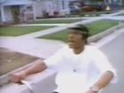 L.B.C.Crew-Beware_Of_My_Crew-1995