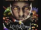 Lil Wayne,Jae Millz & Birdman - Goblins (Chopped N Screwed)