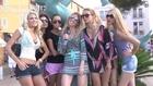 Saint Tropez: Fashion Destination ft Hofit Golan | FTV