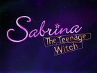 Sabrina.The.Teenage.Witch.S01E05