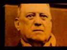 Aleister Crowley - pt 3