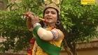 Patthar Ki radha Pyari 01 Raju Punjabi Devotional Sonotek