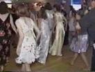 Class of 2000 Memorial Middle School 8th Grade Dance Part 4