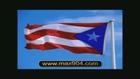 MaxGxl Puerto Rico (Max International) MLM Top Business