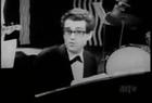 Michel Legrand 1964