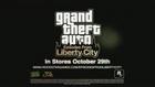 GTA IV : TBOGT -