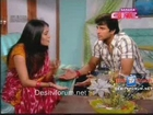 Ghar Ek Sapna - 3rd September 09 - Pt1