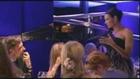"""""""Wanted"""" - Demi Moore gefesselt und frei"""