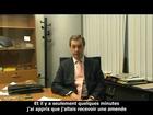 Nigel Farage/Von Rompuy round 2
