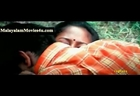 TAMIL HOT  SEDUCTION SCENE  www.malayalammovies4u.com